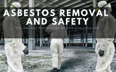 Asbestos Removal and Safety